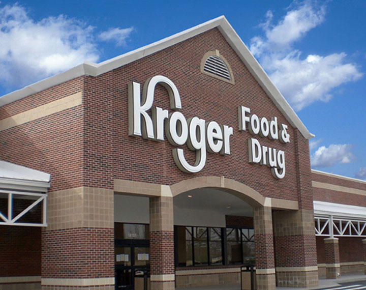 an introduction to the history of the kroger company Introduction history company bios  employment contact news home  partial project resume partial project resume  kroger store – madison, al.